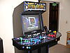 Plug and Play Super Quad Custom FULL Arcade.JPG