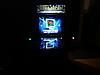 Plug and Play Super Quad Custom FULL Arcade LIT.JPG